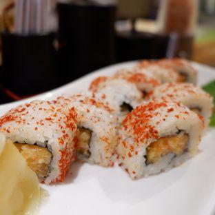 Foto 3 - Makanan di Tori Ichi oleh wilmar sitindaon
