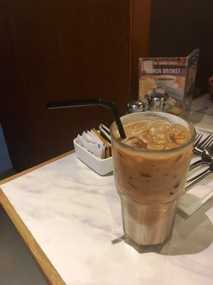 Foto 12 - Makanan di The Goods Cafe oleh Prido ZH