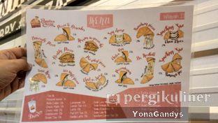 Foto 3 - Menu di Panties Pizza oleh Yona dan Mute • @duolemak