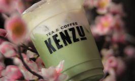 Kenzu