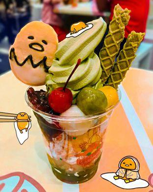 Foto 1 - Makanan di Shirokuma oleh Margaretha Helena #Marufnbstory