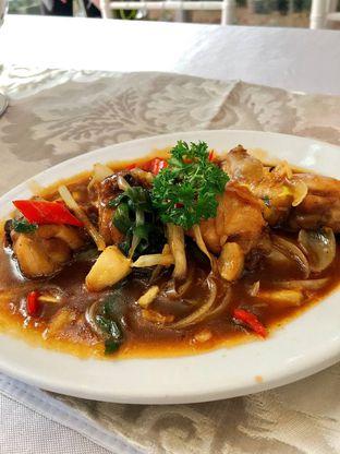 Foto 8 - Makanan di Tsamara Resto & Function Hall oleh kdsct