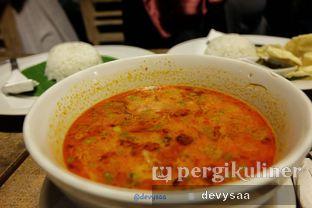 Foto 2 - Makanan di Omah Sendok oleh Devy (slimybelly)