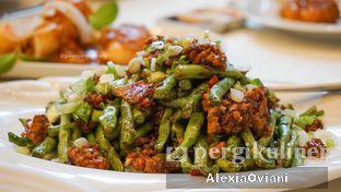 Foto review Lee Palace oleh @gakenyangkenyang - AlexiaOviani 6