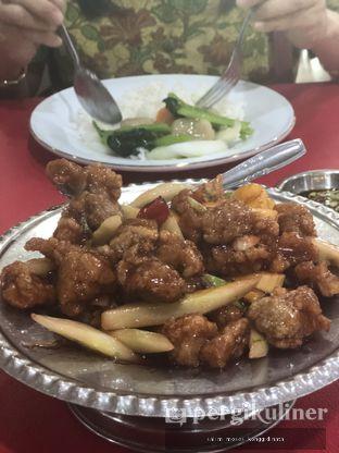 Foto 3 - Makanan di Halim Restaurant oleh Oppa Kuliner (@oppakuliner)