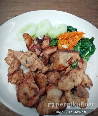 Foto 3 - Makanan di Babi Tjoy oleh Inge Inge