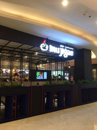 Foto review Mujigae oleh Prido ZH 58
