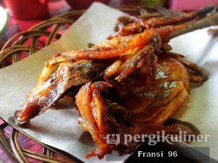 Foto 6 - Makanan di Tahu Pong Semarang oleh Fransiscus