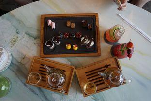 Foto 6 - Makanan di Daily Treats - The Westin Jakarta oleh Elvira Sutanto