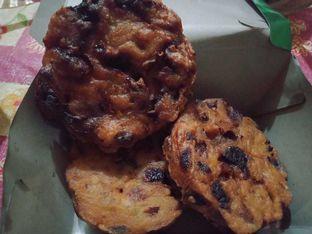 Foto 5 - Makanan di Pisang Goreng Madu Bu Nanik oleh Review Dika & Opik (@go2dika)