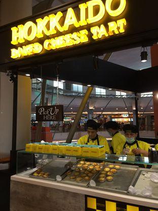 Foto 2 - Interior di Hokkaido Baked Cheese Tart oleh Elvira Sutanto