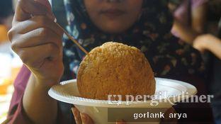 Foto 5 - Makanan di Bagoja oleh Kang Jamal