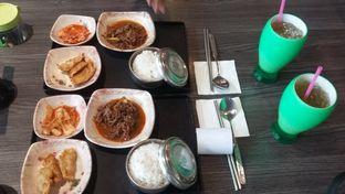 Foto 1 - Makanan di Mujigae oleh Erika  Amandasari