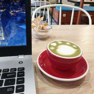 Foto - Makanan di Cupten Cafe oleh ruth audrey