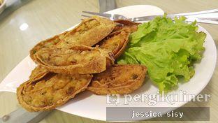 Foto 3 - Makanan di New Cahaya Lestari oleh Jessica Sisy