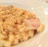 Foto Truffle Mac and Cheese di Meat Me Steak House & Butchery