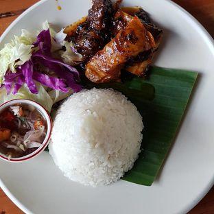 Foto 2 - Makanan di Sosis Kraton oleh Widya WeDe ||My Youtube: widya wede