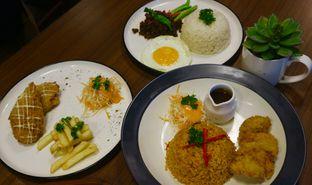 Foto 11 - Makanan di Mokka Coffee Cabana oleh Levina JV (IG : @levina_eat & @levinajv)