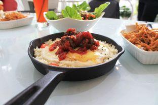 Foto 12 - Makanan di Living with LOF Plants & Kitchen oleh Prido ZH