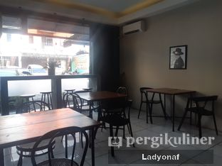 Foto 7 - Interior di Stockholm Syndrome oleh Ladyonaf @placetogoandeat