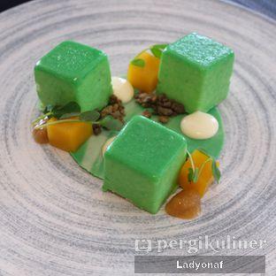 Foto 7 - Makanan di PASOLA - The Ritz Carlton Pacific Place oleh Ladyonaf @placetogoandeat