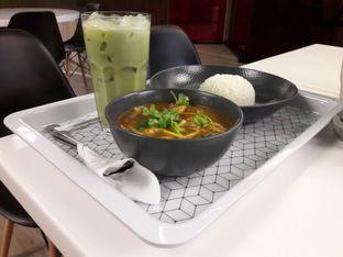 Foto 3 - Makanan di Ton Thip oleh Michael Wenadi