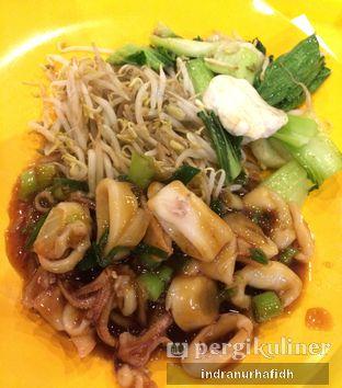 Foto 1 - Makanan di Koi Teppanyaki oleh @bellystories (Indra Nurhafidh)