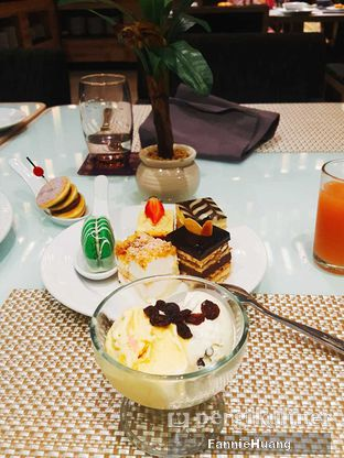 Foto 4 - Makanan di Catappa Restaurant - Hotel Grand Mercure Kemayoran oleh Fannie Huang||@fannie599