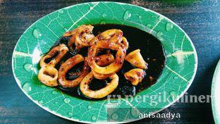 Foto 2 - Makanan di Ikan Nila Pak Ugi oleh Anisa Adya