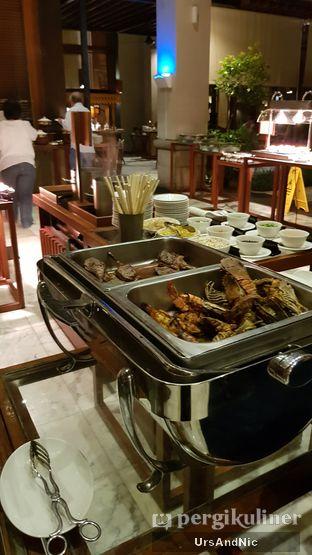Foto 6 - Interior di Jakarta Restaurant - The Darmawangsa oleh UrsAndNic
