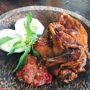 Foto 3 - Makanan(sanitize(image.caption)) di Ayam Penyet Ibu Yani oleh Magdalena Fridawati