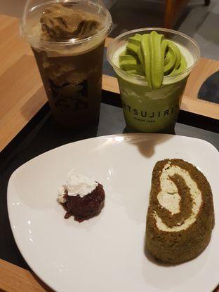 Foto review Tsujiri oleh heiyika  4