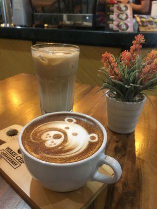 Foto 2 - Makanan di Wake Cup Coffee oleh RI 347 | Rihana & Ismail
