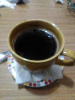 Foto review Coffee On oleh ikok 28 4