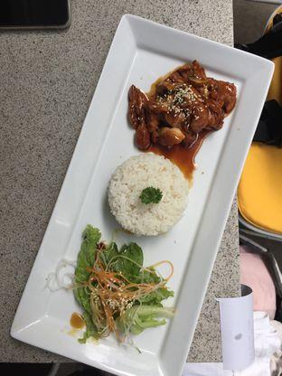 Foto 3 - Makanan di Hara - Kollektiv Hotel oleh Sri Yuliawati