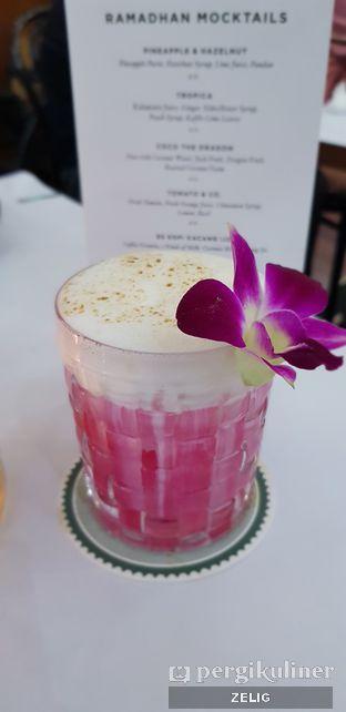 Foto 8 - Makanan di Union Cafe oleh @teddyzelig