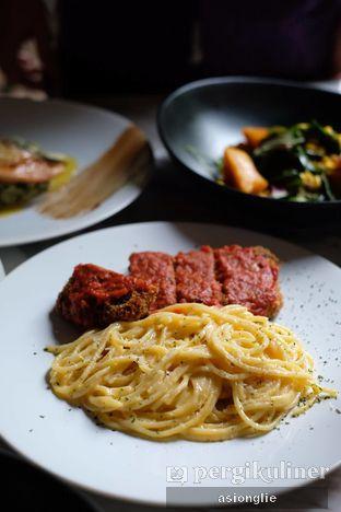 Foto 3 - Makanan di Pardon My French oleh Asiong Lie @makanajadah