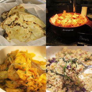 Foto 6 - Makanan di Sailendra - Hotel JW Marriott oleh Astrid Wangarry