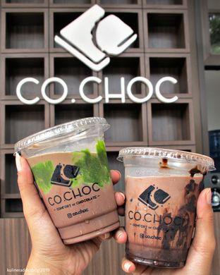 Foto 2 - Makanan di Co.choc oleh Kuliner Addict Bandung