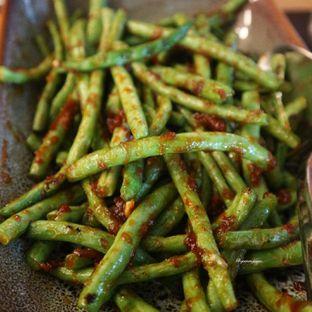 Foto 5 - Makanan di Seribu Rasa oleh Laura Fransiska