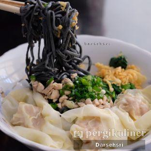 Foto 1 - Makanan di Bak Mie Up! oleh Darsehsri Handayani