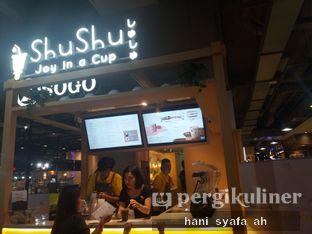 Foto 5 - Interior di ShuShu oleh Hani Syafa'ah