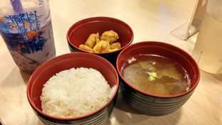 Foto 1 - Makanan(Ayam goreng) di SamWon Express oleh Yanni Karina