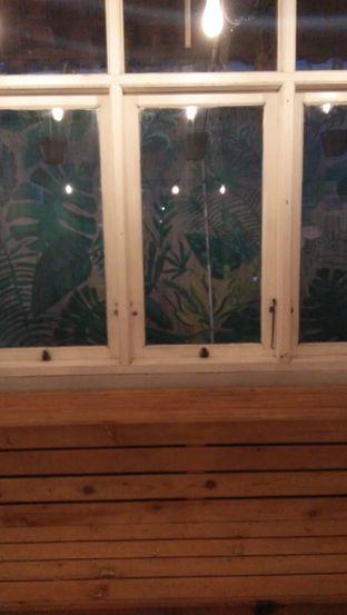 Foto 4 - Interior di Masalalu oleh Review Dika & Opik (@go2dika)
