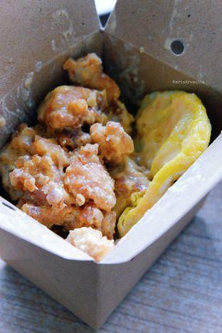 Foto - Makanan di EATLAH oleh Indra Mulia
