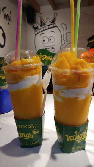 Foto 3 - Makanan di King Mango Thai oleh Windy  Anastasia