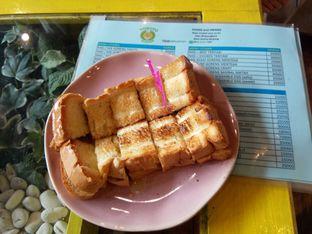 Foto 1 - Makanan di Tokito Kitchen oleh RiaMa IndaTi