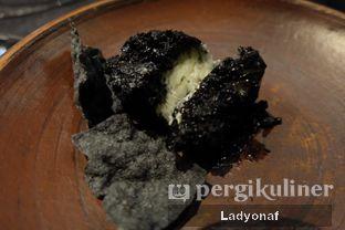 Foto 13 - Makanan di Namaaz Dining oleh Ladyonaf @placetogoandeat