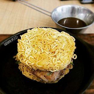 Foto review Ow My Plate oleh Lingga S 2