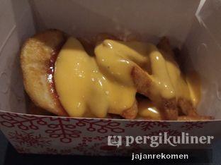 Foto 3 - Makanan di Richeese Factory oleh Jajan Rekomen